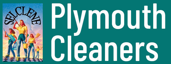Plymouth Cleaners SelClene | Cleaning Services Plymouth | Domestic Cleaner Plymouth | Cleaners in Saltash