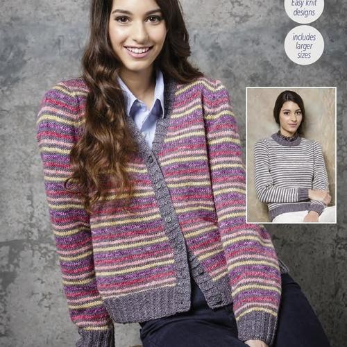 9290 Batik DK Pattern