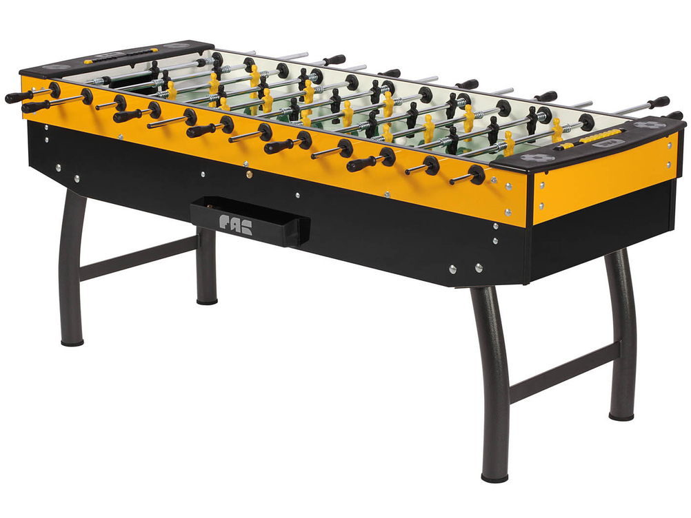 Giant Table Football Hire