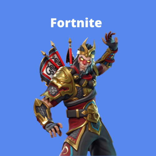 Fortnite Kids Party Entertainers