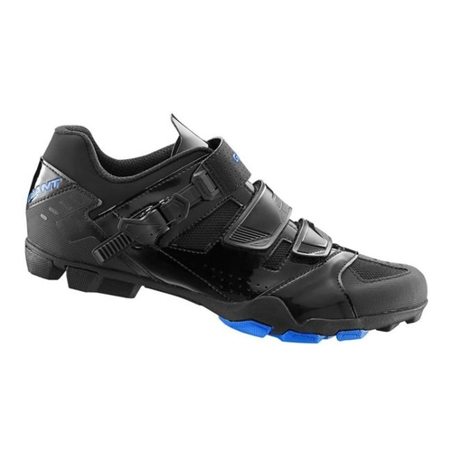 GIANT TRANSMIT MTB SHOES