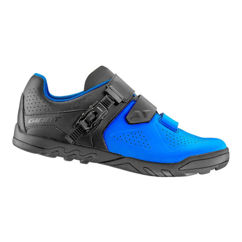 GIANT LINE TRAIL SHOES