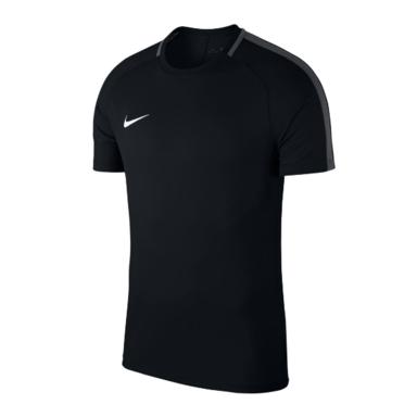 Ponteland United Aca 18 Training Shirt