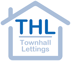 TOWNHALL LETTINGS | Property to Let Cambridge | Comprehensive Property Management Cambridge | Guaranteed Rent Homes Cambridge
