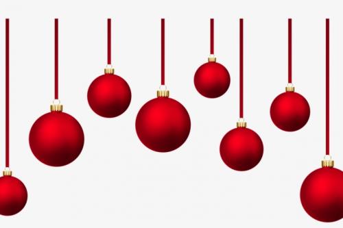 December E-Bulletin