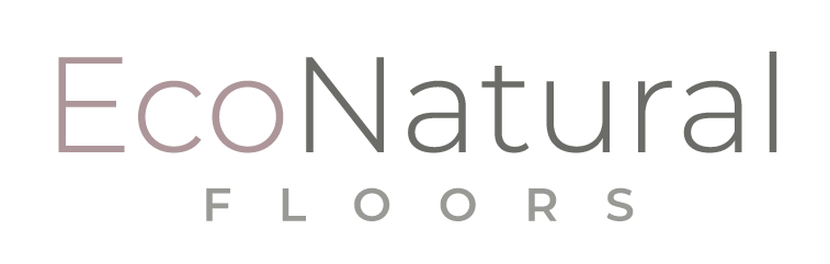 Eco Natural Floors | Floor Sanding in Kent | Floor Sanding Surrey | Floor Sanding Sussex
