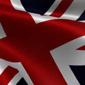 Apply For Indefinite Leave To Remain Birmingham, West Midlands, UK