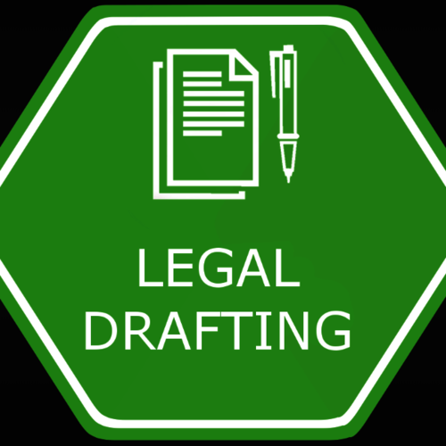 Statutory Declaration (Drafting and Attesting)