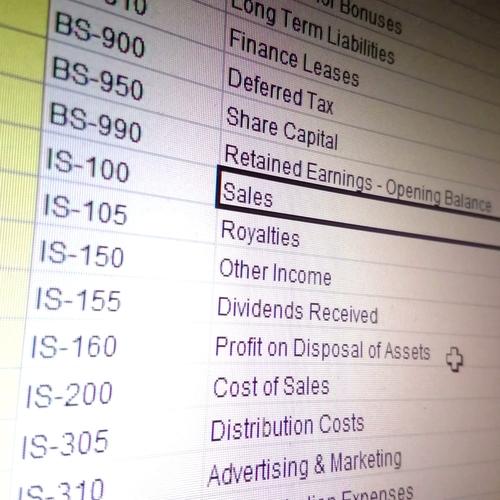 Excel Advanced (£55) - Intermediary (£44) - Beginner (£33) - Training