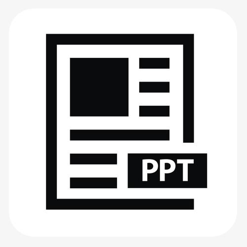 PowerPoint Advanced (£55) - Intermediary (£44) - Beginner (£33) - Training