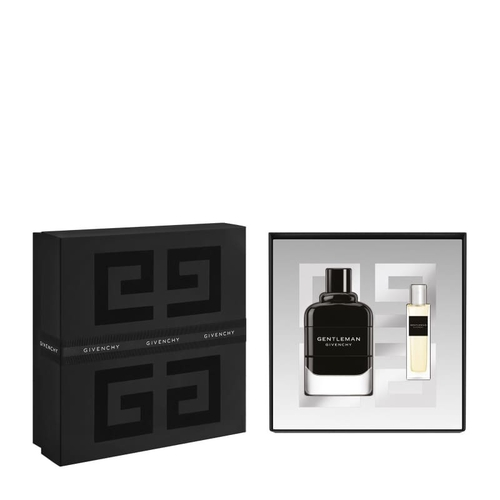 Gentleman Givenchy Edp Gift Set