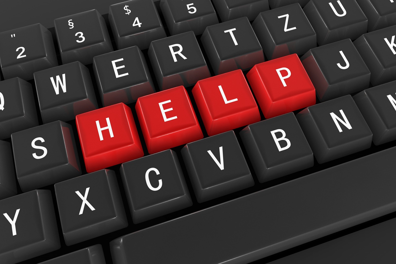 Essays Helper: Aqa english literature a a2 coursework paper writing online!