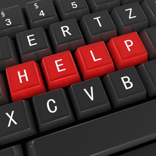 Homework Help - Maths or Further Maths - KS1-KS3, 11+, GCSE, A Level, IB, Higher
