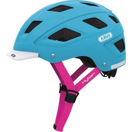 ABUS Hyban Helmet