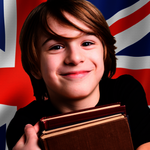 Apply for British Citizenship for Children, Birmingham, West Midlands, UK
