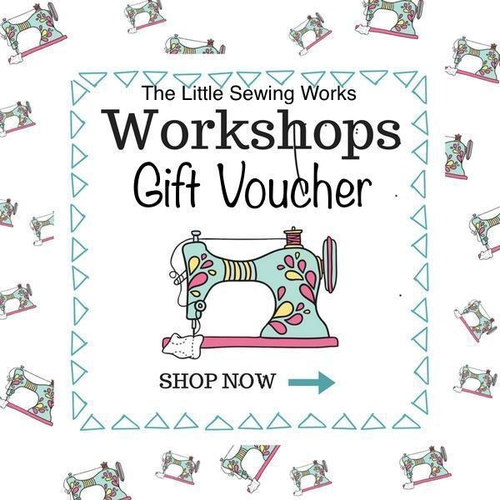 Gift Vouchers £25 to £100