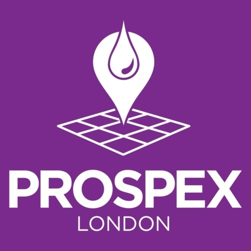 Visit us at PROSPEX Stand 25 at Business Design Centre