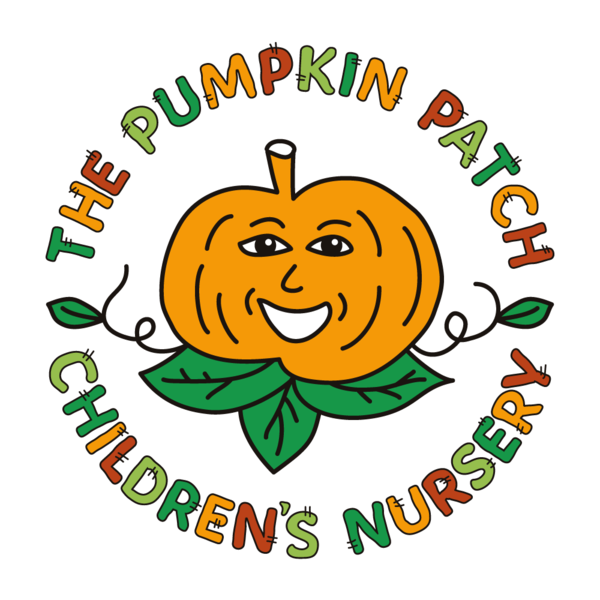 The Pumpkin Patch Nursery