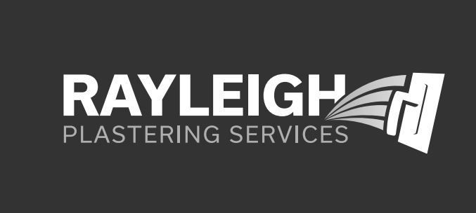 Rayleigh Plastering Services | Rayleigh Plastering | Essex Plastering | Plastering