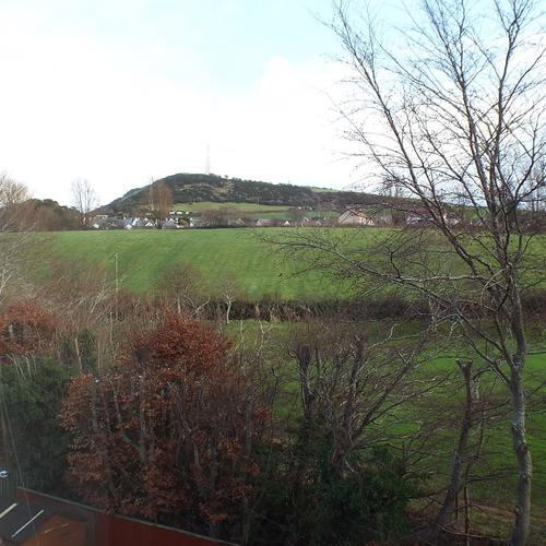 Glenside Grove, West Kilbride