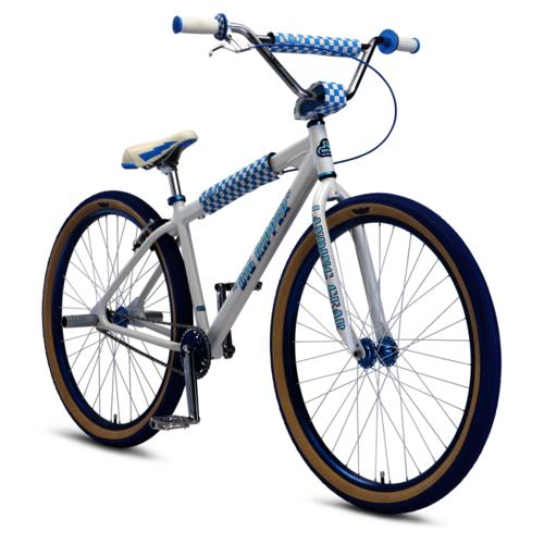 SE Bikes Big Ripper 29 2020
