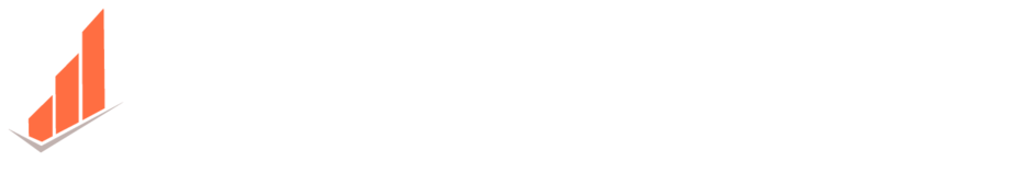 Inspired MRG Consulting Ltd | Project Management Newcastle | Management Support | Facilities Management Support
