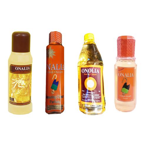 Onalia Perfume