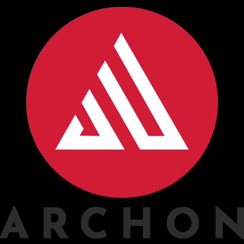 Box Archon