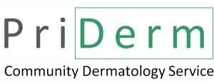 PriDerm | Dermatology Services West Yorkshire | Dermatology Services North Kirklees | Dermatology Services Calderdale