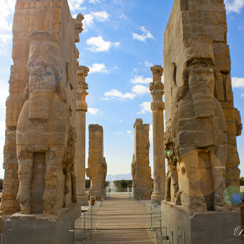 Cultural and historical tours