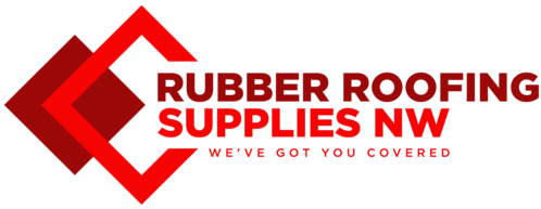 Rubber Roofing Supplies suppliers of Firestone EPDM based in Blackburn - Lancashire.