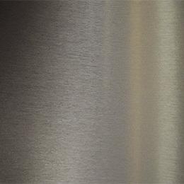 3M™ 2080-BR201 Brushed Steel