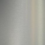 3M™ 2080-BR120 Brushed Aluminium