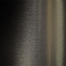 3M™ 2080-BR212 Brushed Black Metallic
