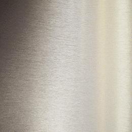 3M™ 2080-BR230 Brushed Titanium