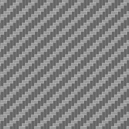 3M™ 2080-CFS201 Carbon Fibre Anthracite