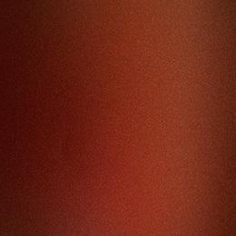 3M™ 2080-M203 Matt Red Metallic