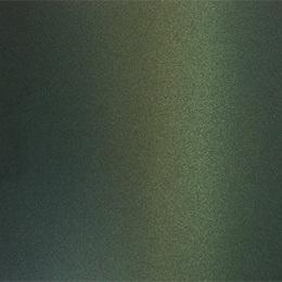 3M™ 2080-M206 Matt Pine Green Metallic