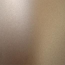 3M™ 2080-M209 Matt Brown Metallic