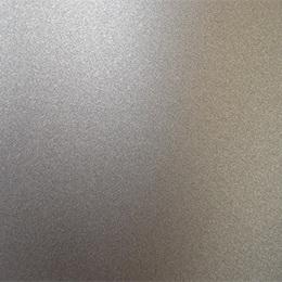 3M™ 2080-M211 Matt Charcoal Metallic