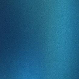 3M™ 2080-M227 Matt Blue Metallic
