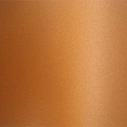 3M™ 2080-M229 Matt Copper Metallic