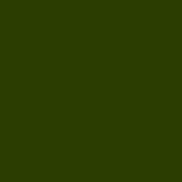 3M™ 2080-M26 Matt Military Green