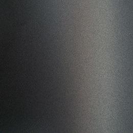 3M™ 2080-M261 Matt Dark Grey