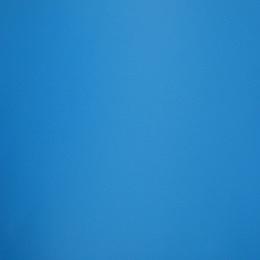 3M™ 2080-M67 Matt Riviera Blue