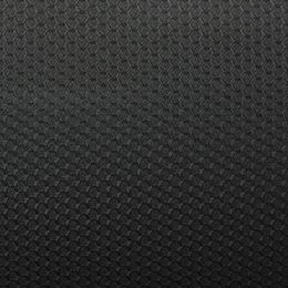 3M™ 2080-MX12 Matrix Black
