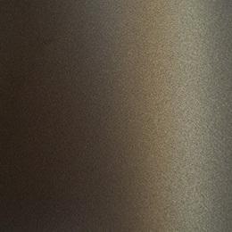 3M™ 2080-S261 Satin Dark Grey