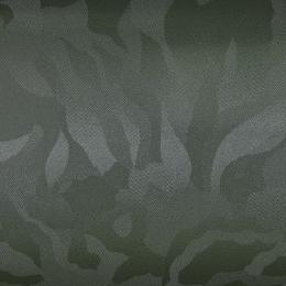 3M™ 2080-SB26 Shadow Military Green