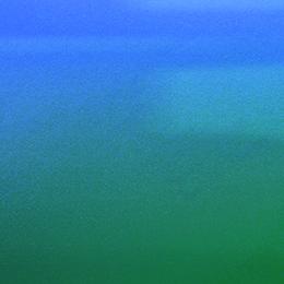 3M™ 2080-SP276 Satin Flip Caribbean Shimmer