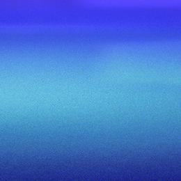 3M™ 2080-SP277 Satin Flip Glacial Frost